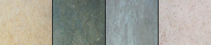 The Stone Tile Emporium - Our services