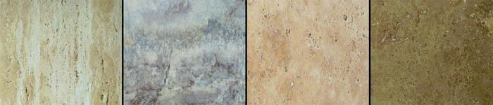 The Stone Tile Emporium - Tiles