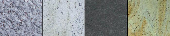 The Stone Tile Emporium - View our range of tiles