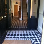 Victorian tiles gallery image 18