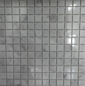 Ceramic Tile Protective Coating Rebellions - Ceramic tile protective coating