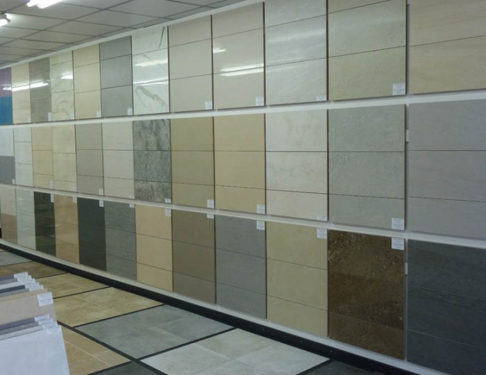 The Stone Tile Emporium Our range