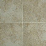 Porcelain tiles gallery image 39