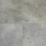 Porcelain tiles gallery image 40