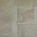 Porcelain tiles gallery image 41