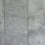 Porcelain tiles gallery image 52