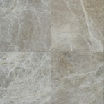Marble tiles gallery image 10