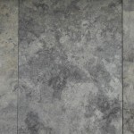 Travertine tiles gallery image 1