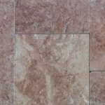 Travertine tiles gallery image 2