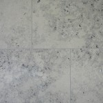 Limestone tiles gallery image 6