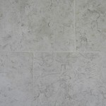 Marble tiles gallery image 3