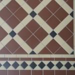 Victorian tiles slider image 6