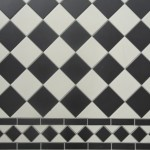 Victorian tiles gallery image 14