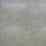 Limestone tiles gallery image 3