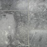 Marble tiles gallery image 9