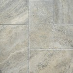 Travertine tiles gallery image 4