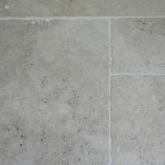 Travertine tiles gallery image 5
