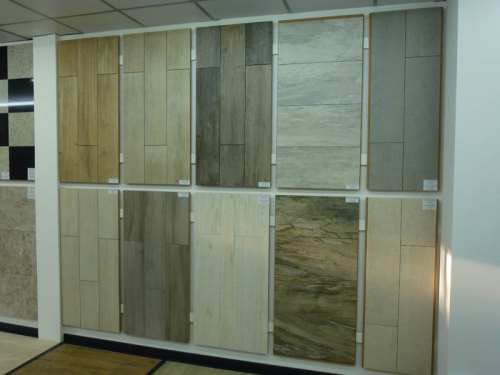 The Stone Tile Emporium - See our tiles