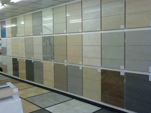 victorian floor tile designs