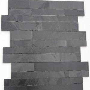 black-slate-cladding-300x300