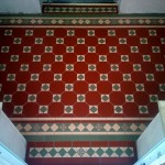 Victorian tiles gallery image 8