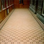 Victorian tiles gallery image 1