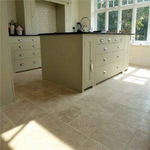 Floor Tiles Guildford