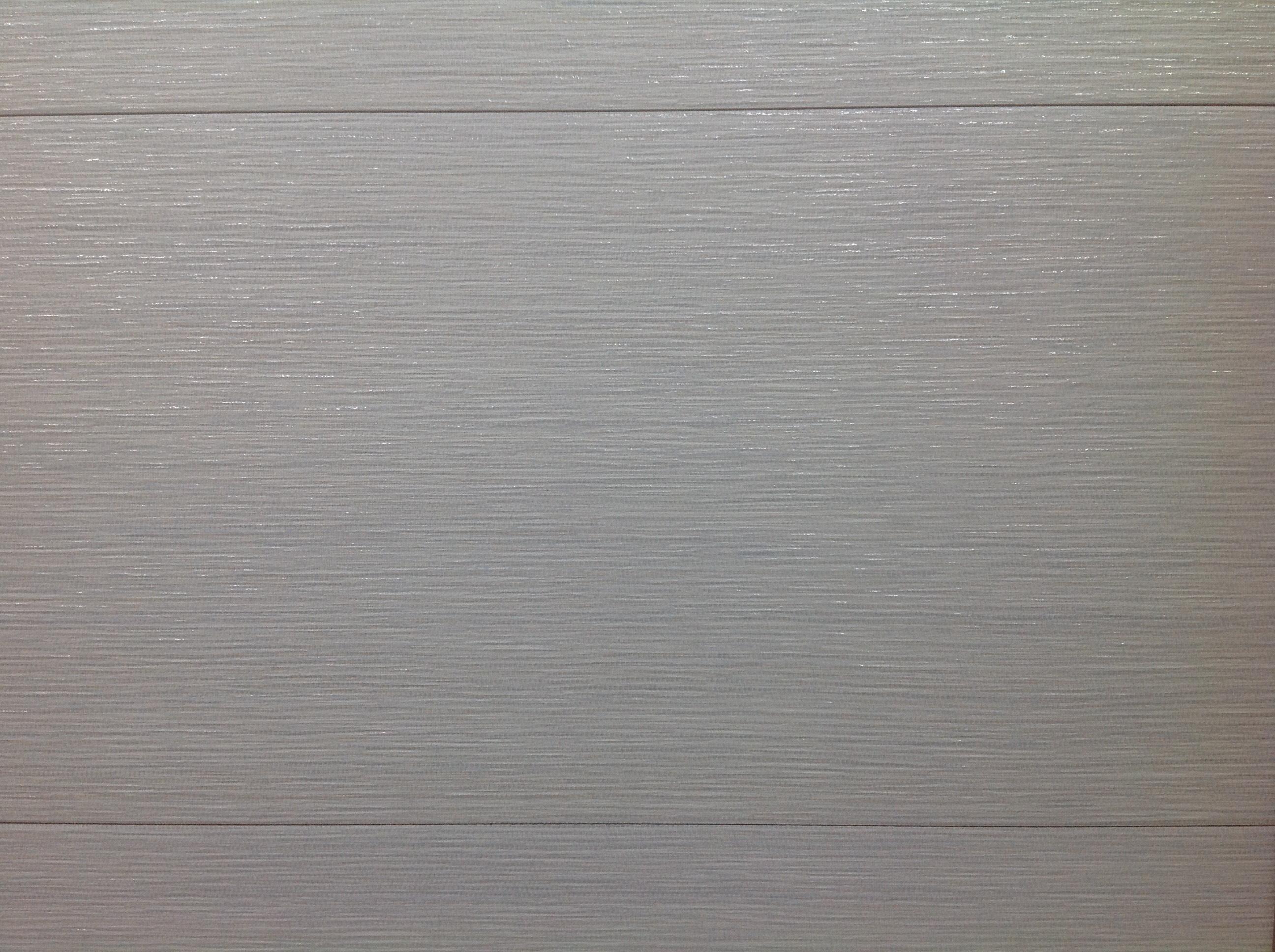 New porcelanosa range the stone tile emporium 3 4 5 dailygadgetfo Image collections