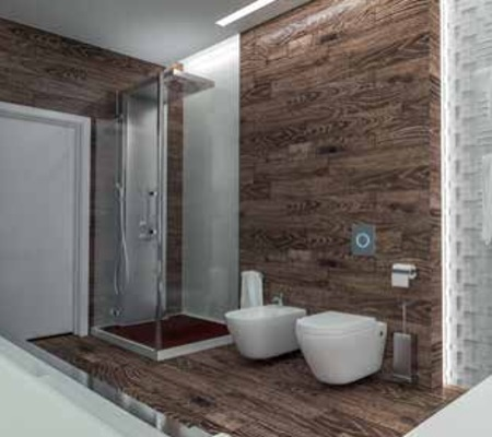 wood effect tiles bathroom wood effect tiling the tile emporium 21685