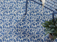 Encaustic Tiles Gallery Image 2