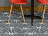 Encaustic Tiles Gallery Image 4