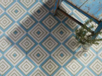 Encaustic Tiles Gallery Image 5