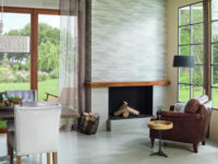 Porcelanosa Madagascar Ona Natural Floor Tiles