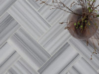 Gallery Image - Panorama Marble Honed Brick