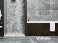 Marble Tiles Gallery Image - Original Style Earthworks Castel Marble EW