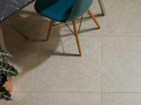 Porcelain tiles gallery image 4 - Muscat Porcelain Floor