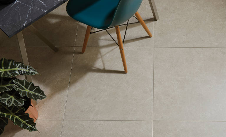 Muscat Porcelain Floor tiles