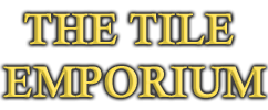 Natural Stone Tile Company & Shop | The Stone Tile Emporium