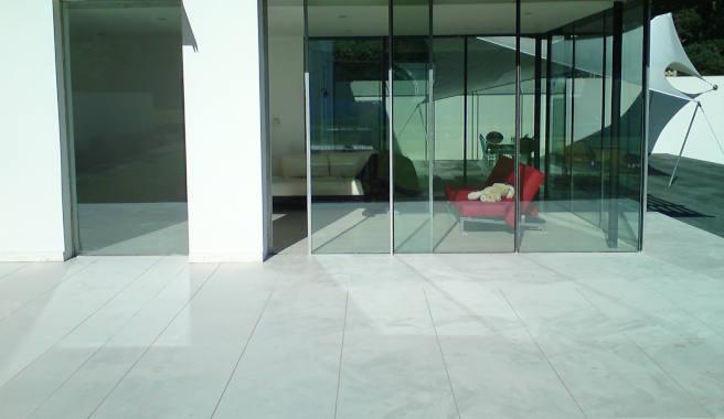 designers house